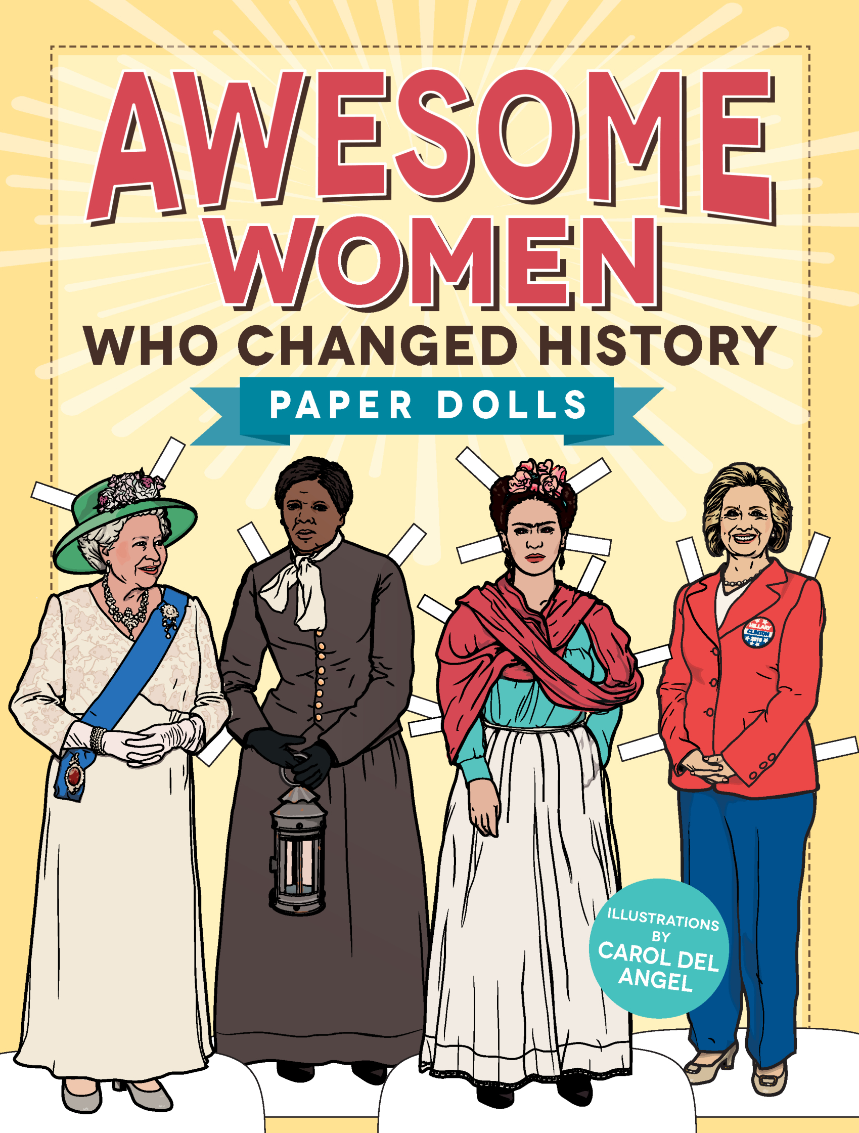 awesome women cover.jpg