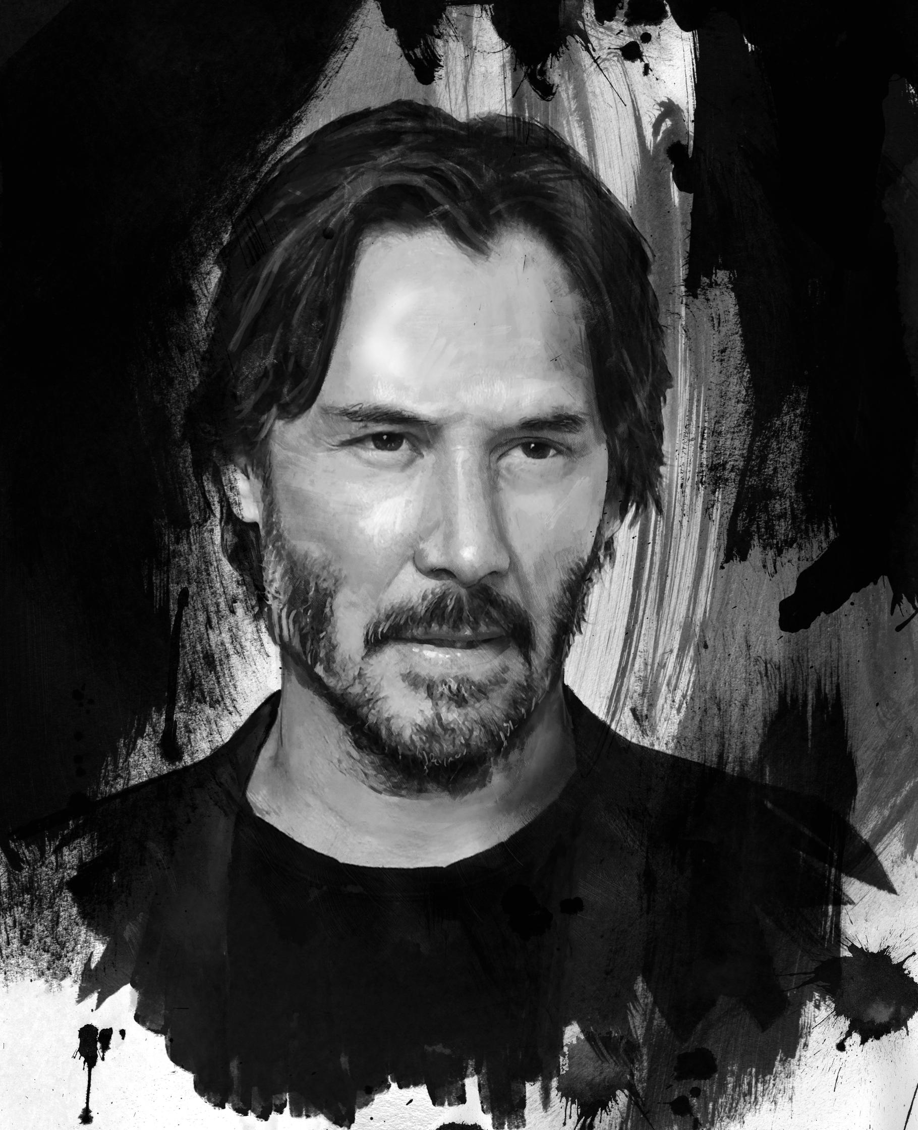 Keanu Reeves.jpg