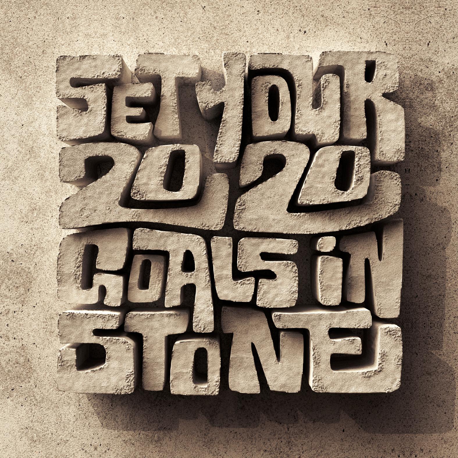 Set your 2020 goals v2i.jpg