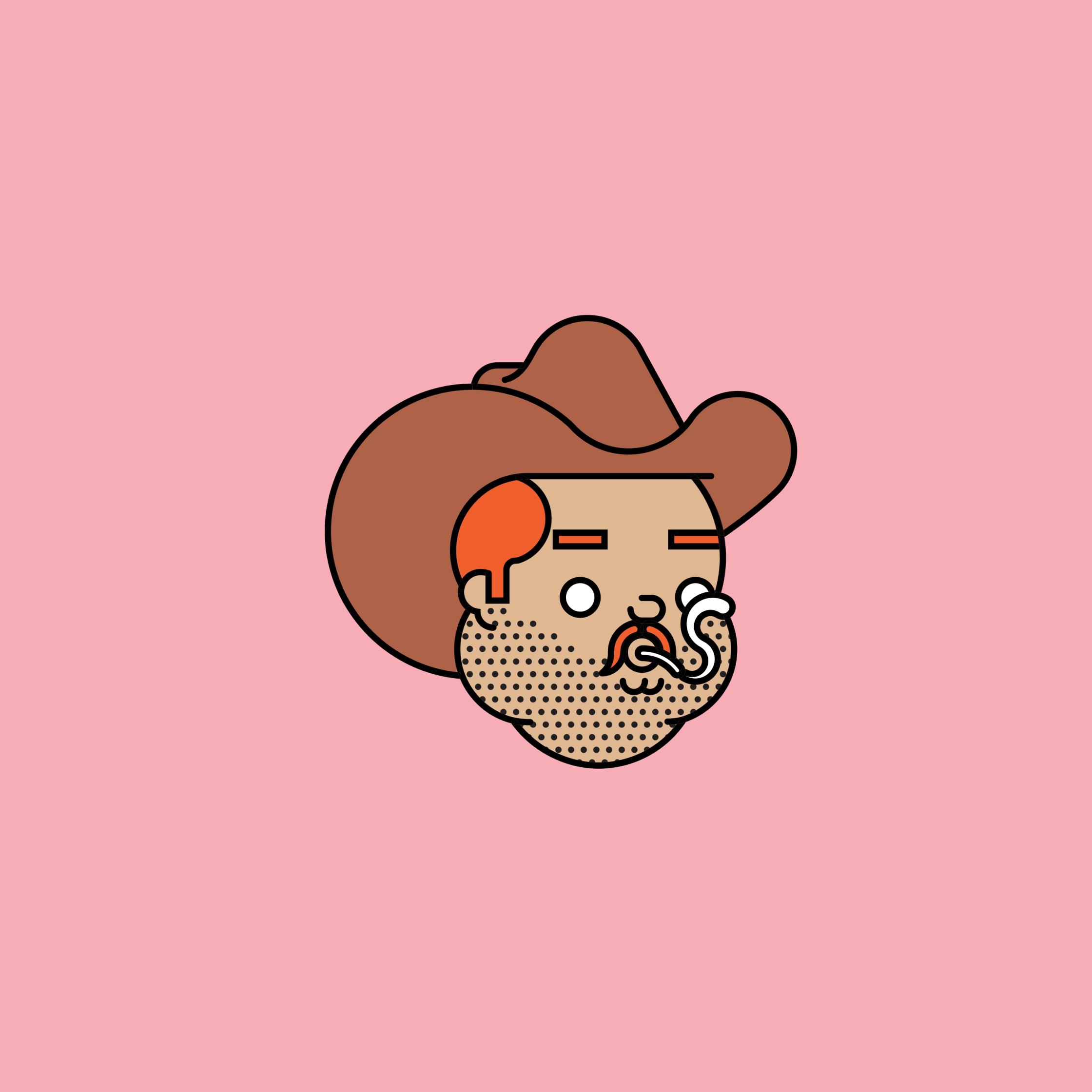 39_Pin_cowboy.jpg