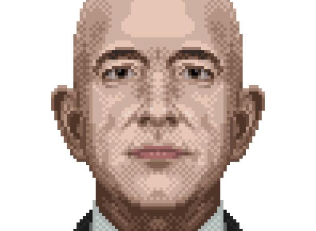 Personal-Bezos.jpg