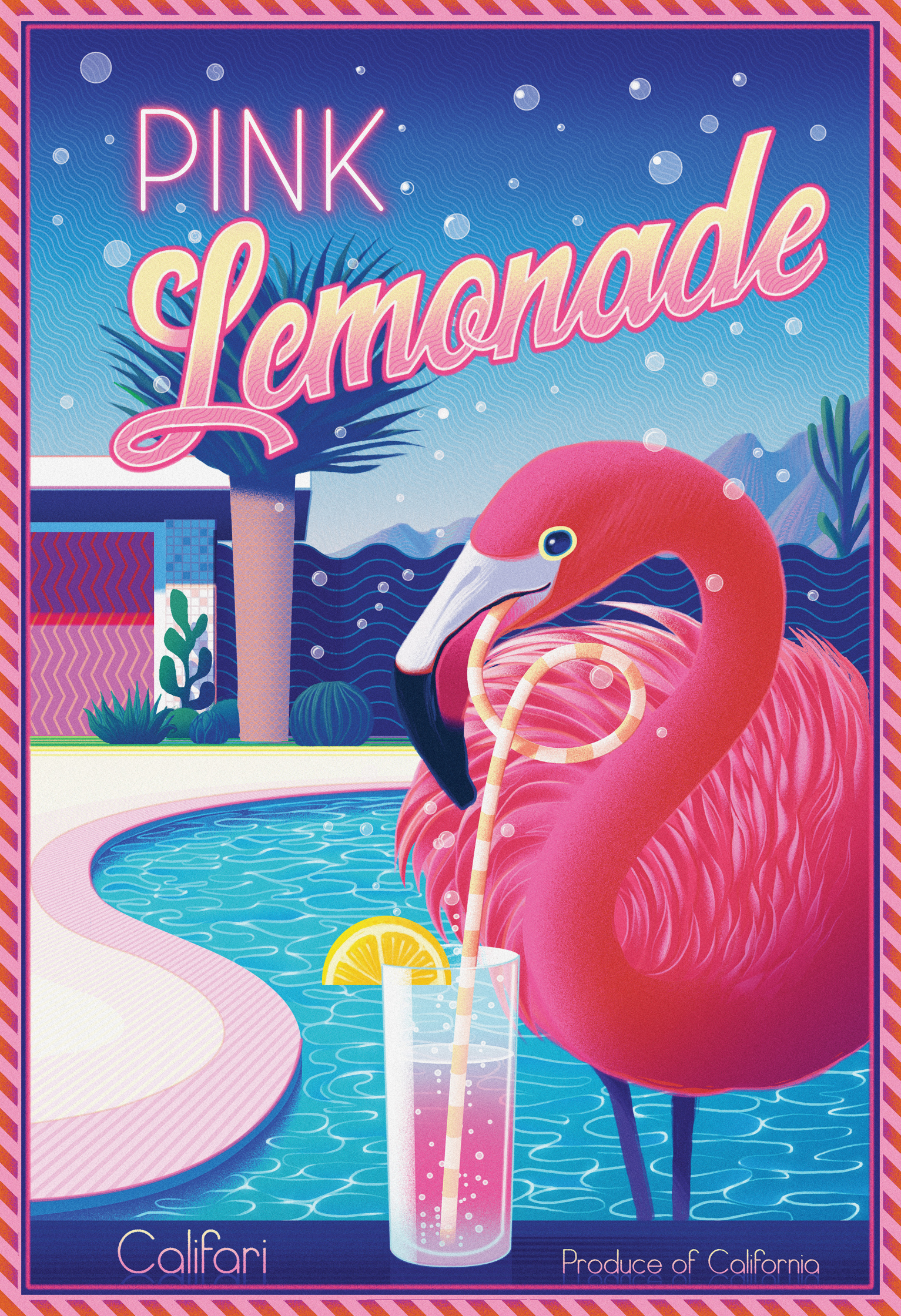Califari-pink-lemonade-label.jpg