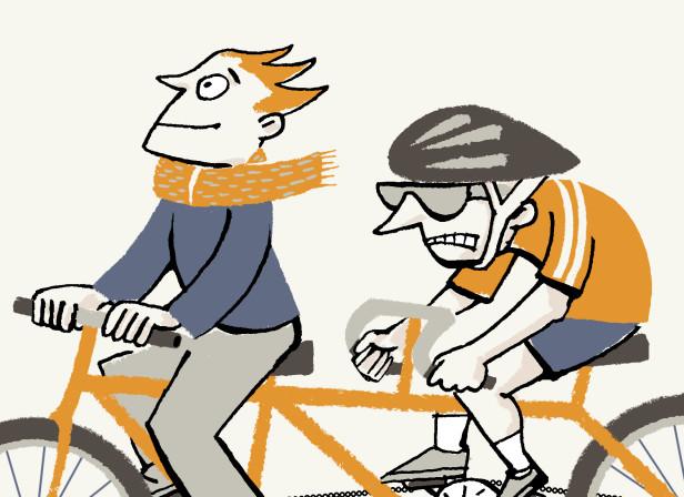 Streich-1843-Economist-London-cycling.jpg