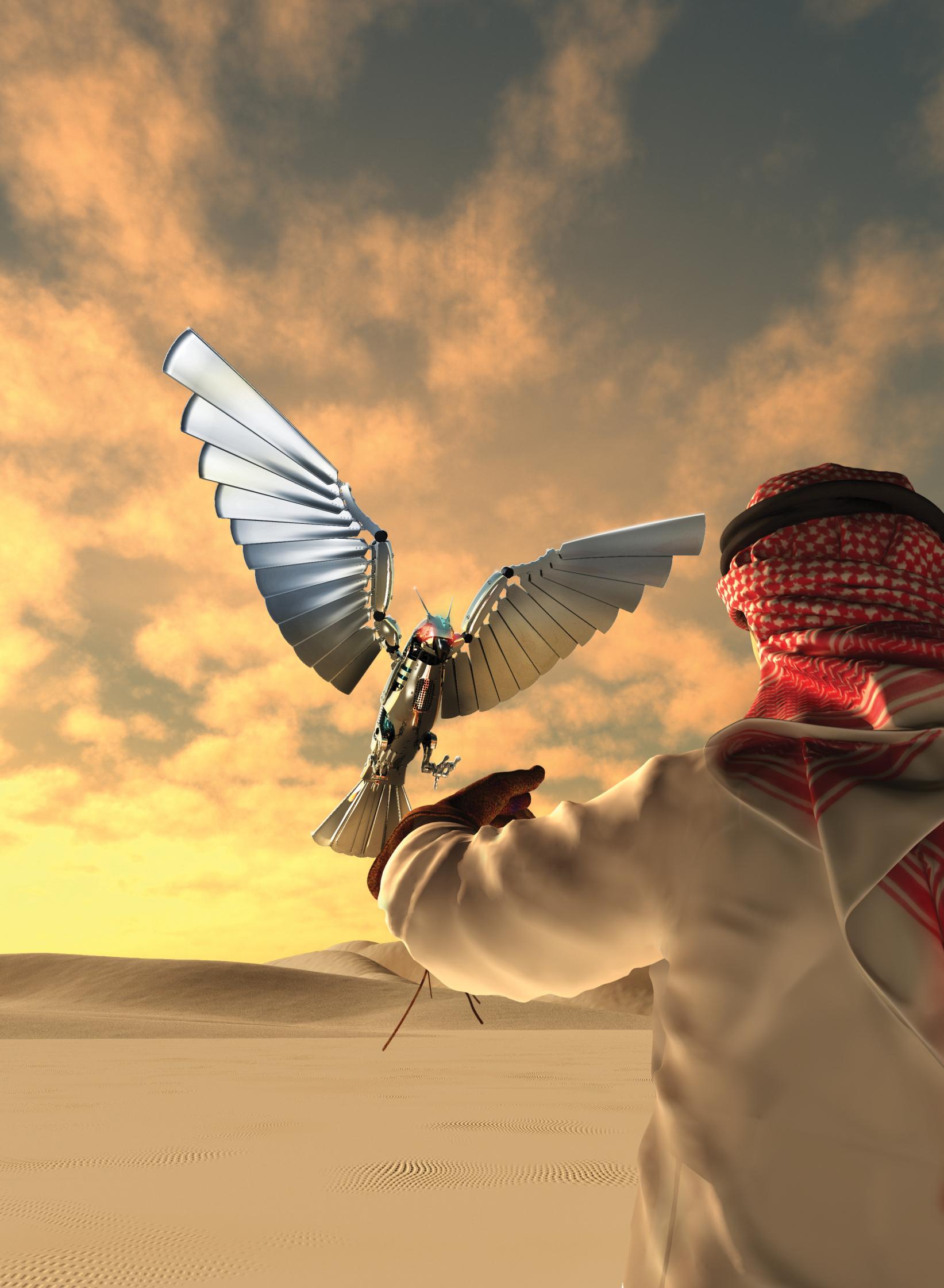 Robo falcon FINAL HR cmyk.jpg