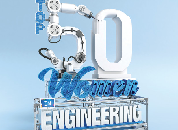 CMYK_Telegraph_Top_50_Women_In_Engineering.jpg