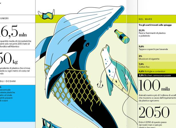 Green&Blue infographics01.JPG