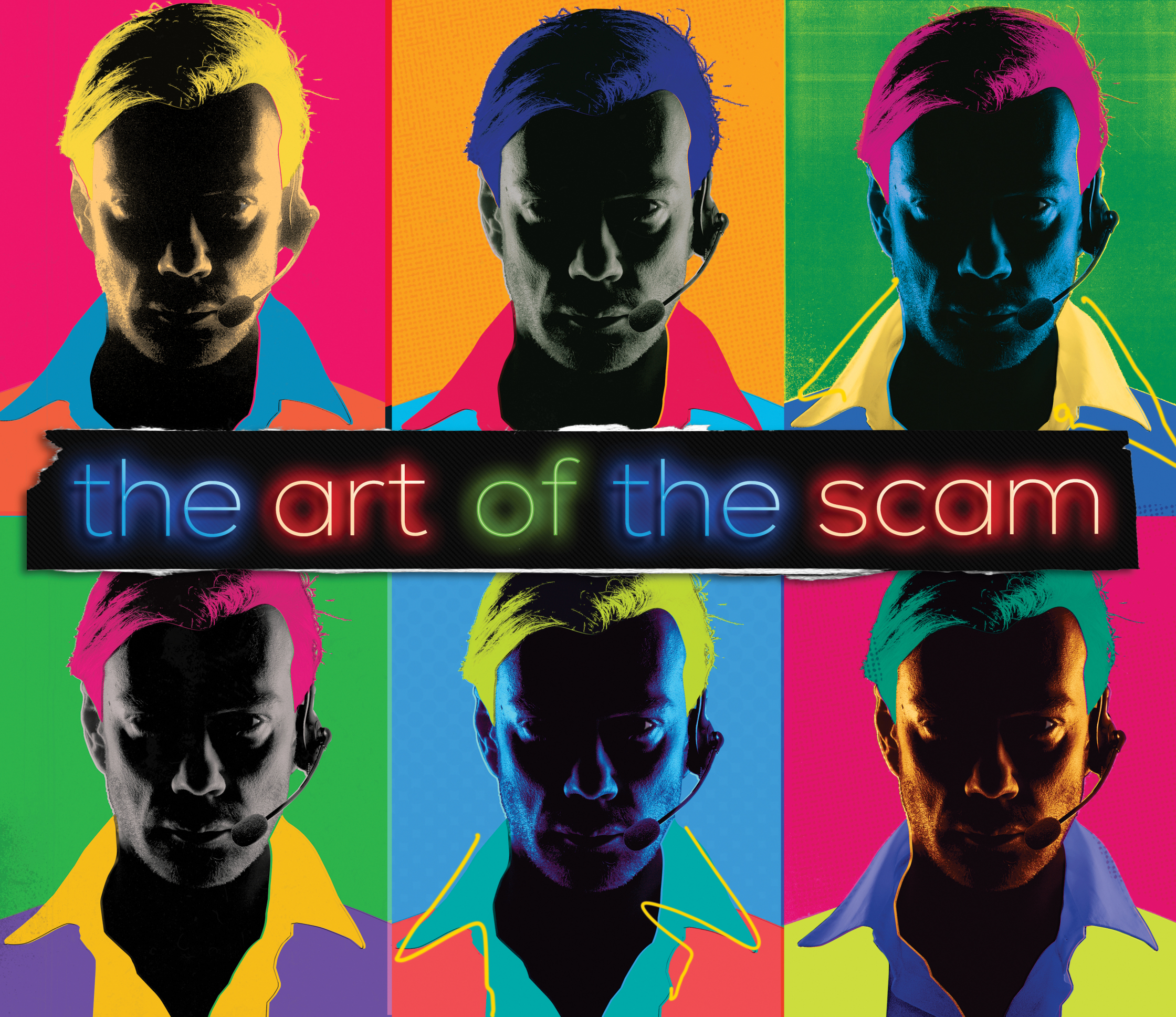 Art of the Scam Which? Mag cover 2.jpg
