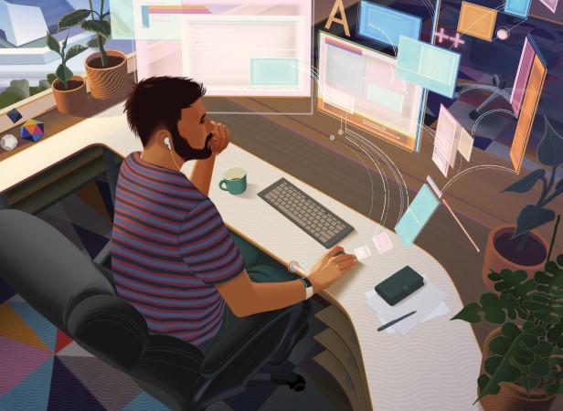 Deloitte-Future professions-Data-Engineer-hires01.jpg