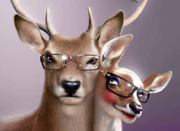 Deers_hires.jpg