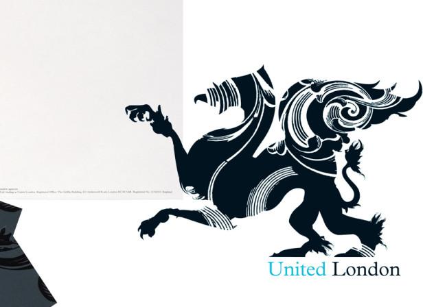 United London