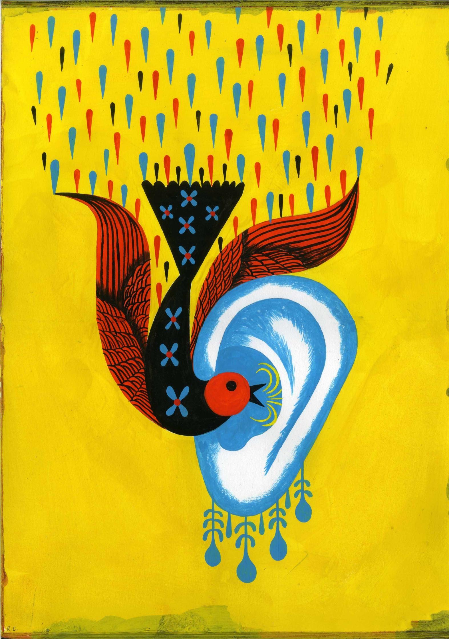 Bird with Ear.JPG
