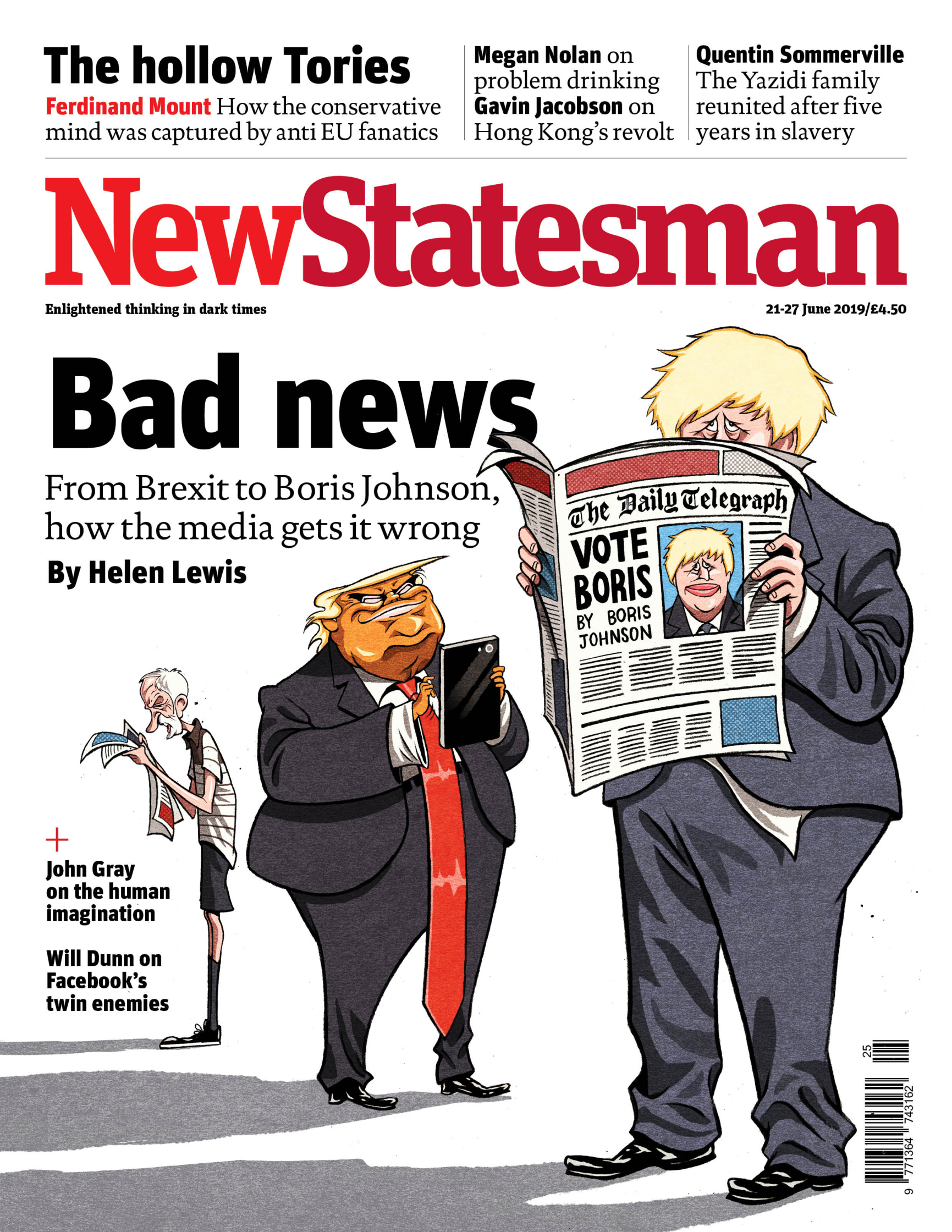 New Statesman � 21-27 June 2019.jpg