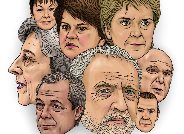 Personal-Politicians.jpg