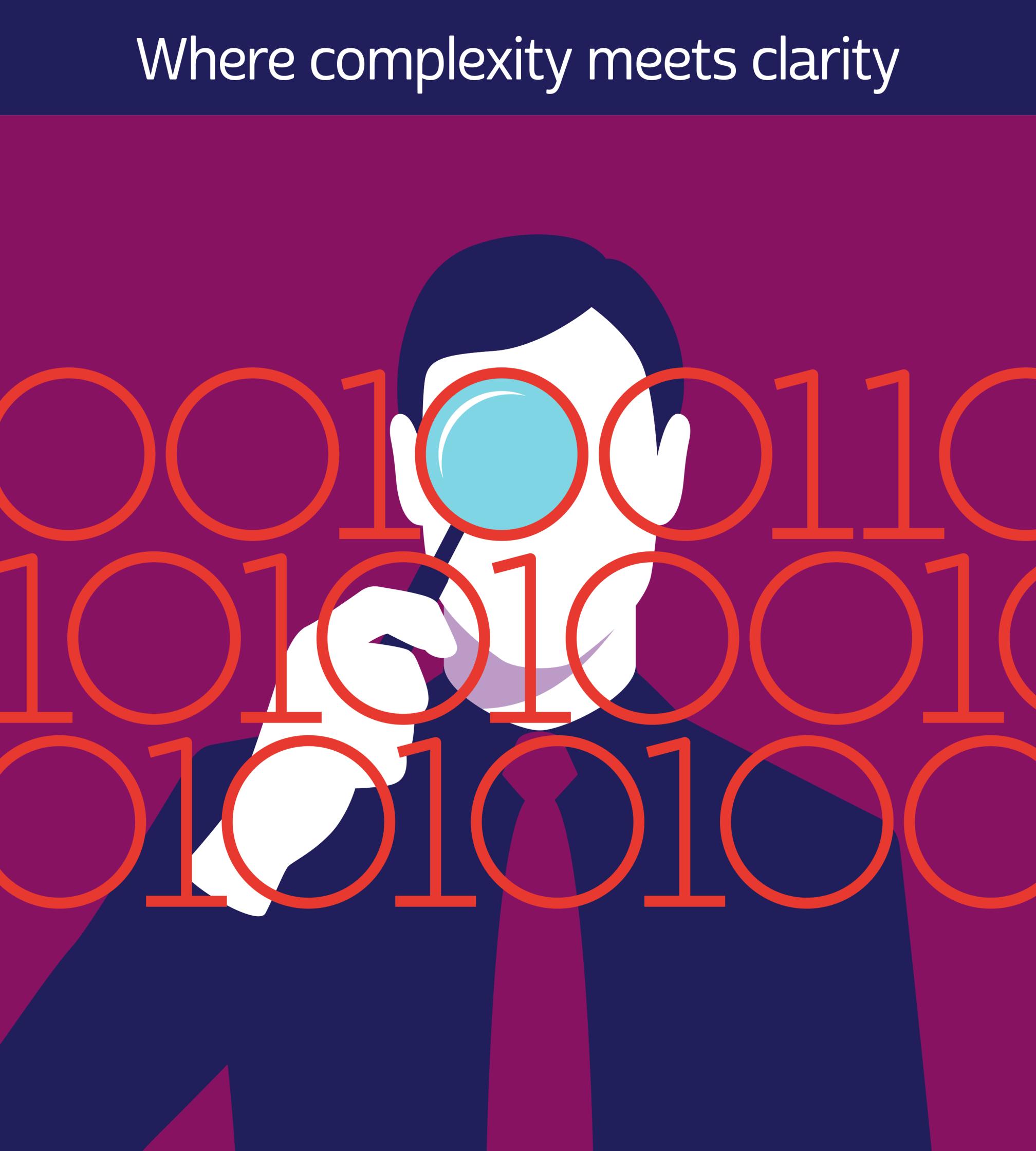 Konexo-Complexity-Meets-Clarity.jpg