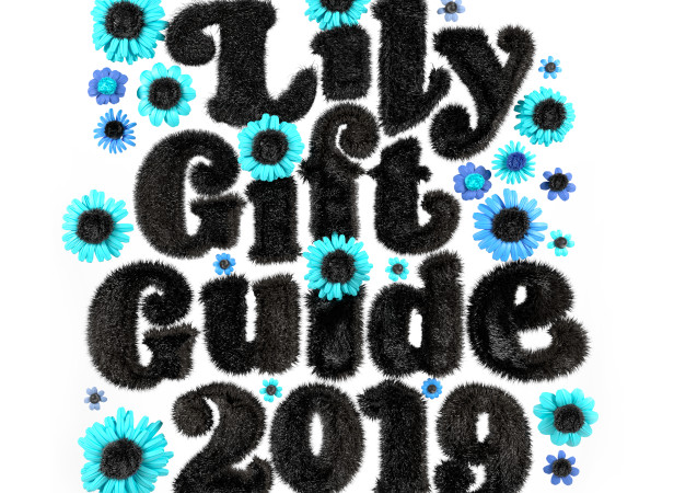 Lily Gift Guide.jpg