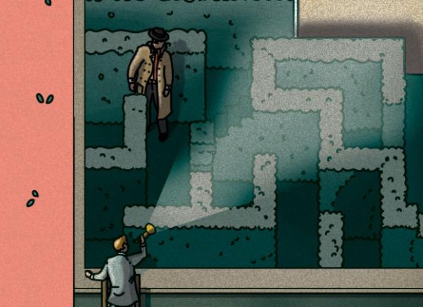 Maze and Drawer Revision V2.jpg