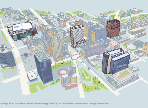 3. Prudential_Newark_3D Map.jpg