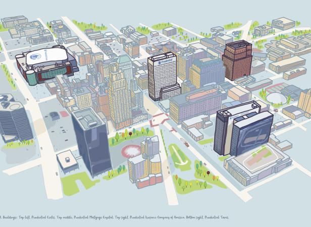 3. Prudential_Newark_3D Map.jpg