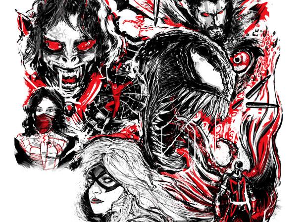 Empire Magazine Sony Marvel Universe.jpg