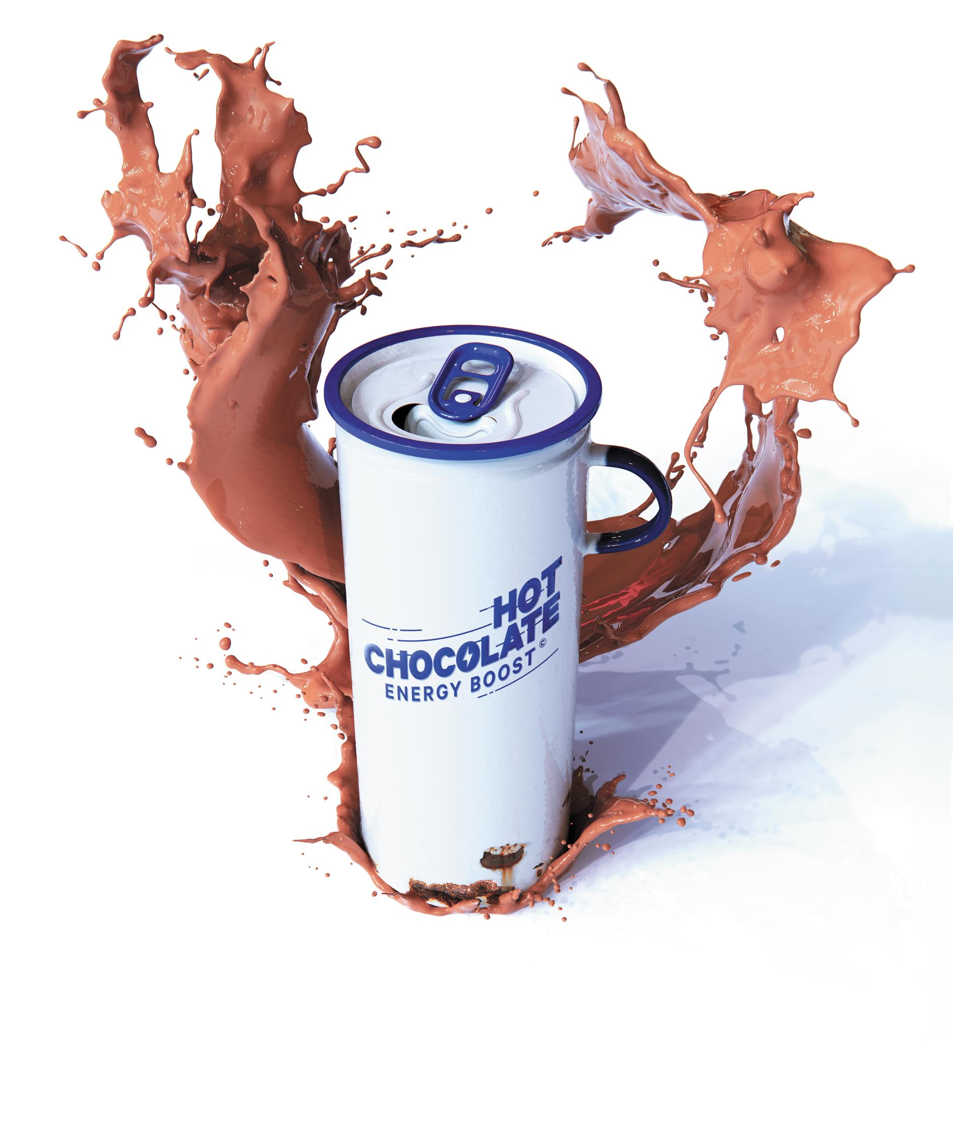 pcrowther_hotChocolate_CMYK.jpg