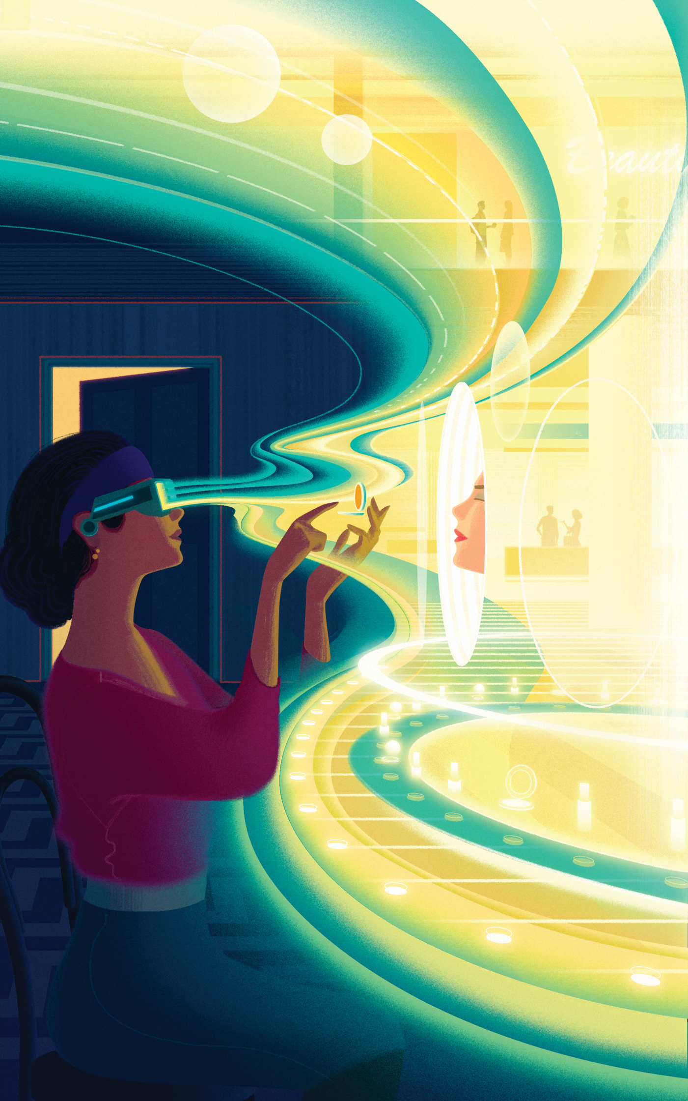 Beauty-inc-virtual-reality-marketplace.jpg