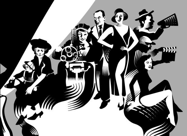 Chaplin The Musical Conceptual Development V1