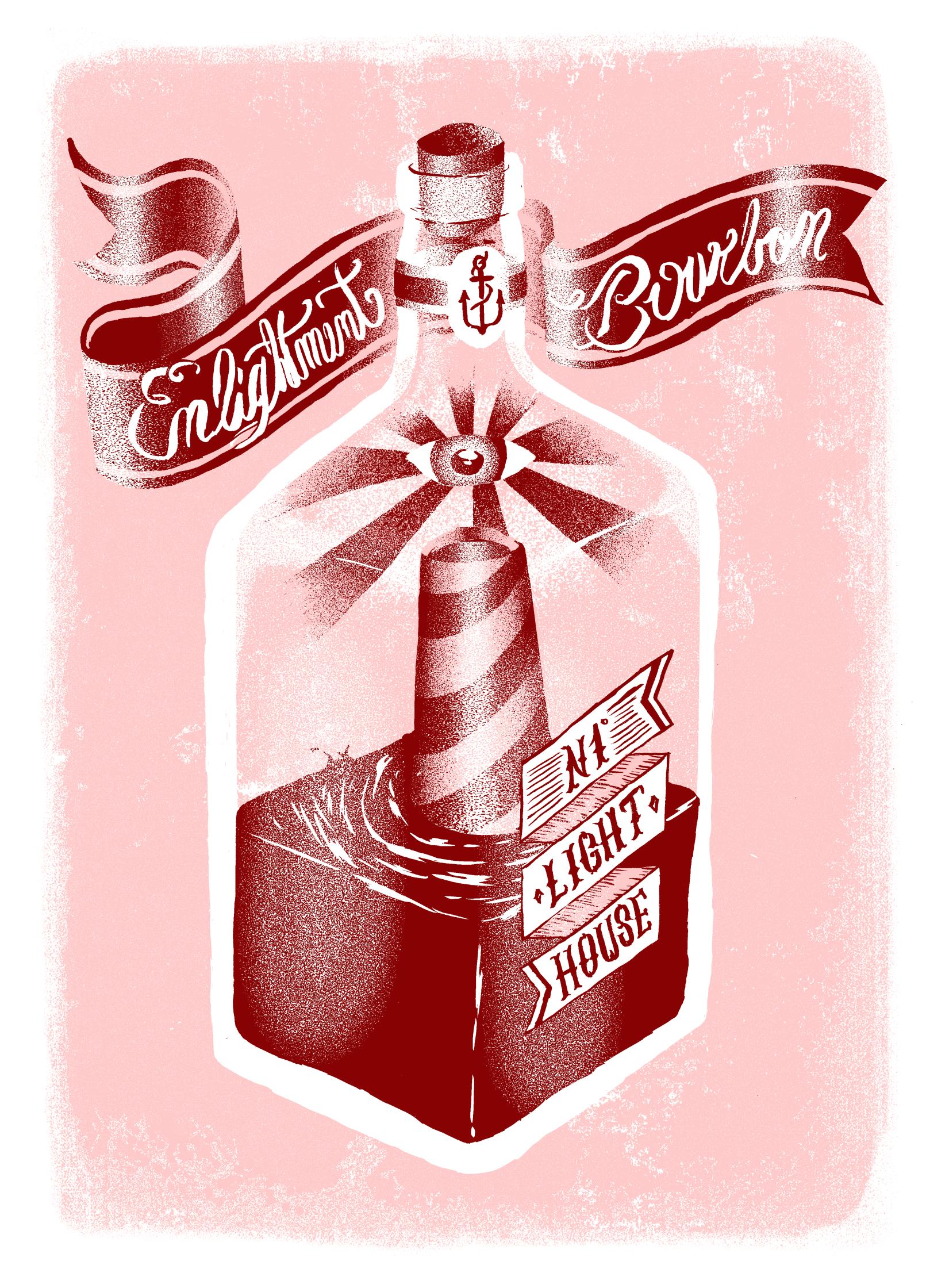 Enlighment Bourbon.jpg