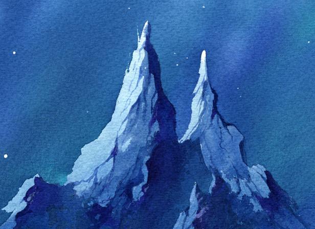 Star Peaks006.jpg
