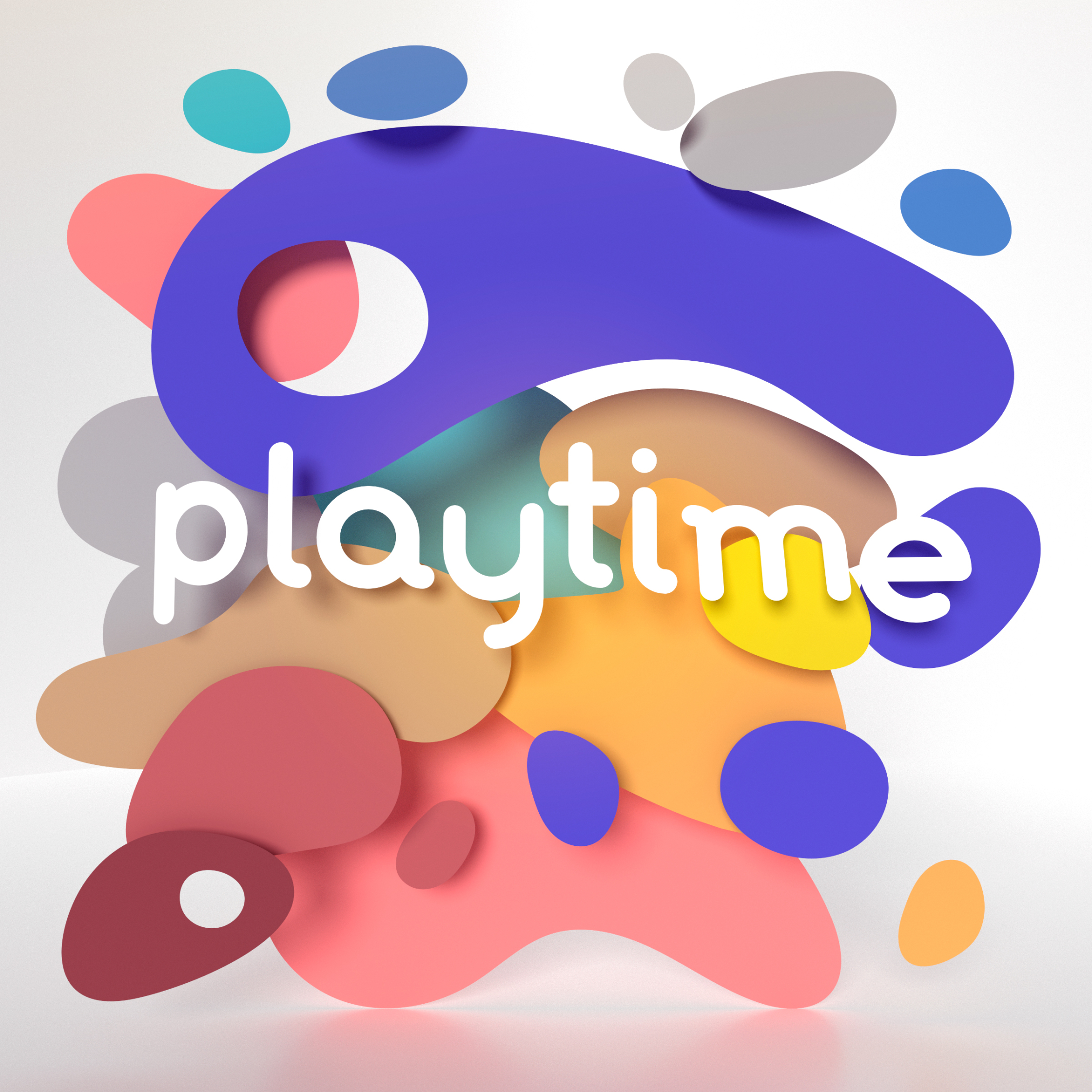 Playtime---EMI_Production_Music.jpg