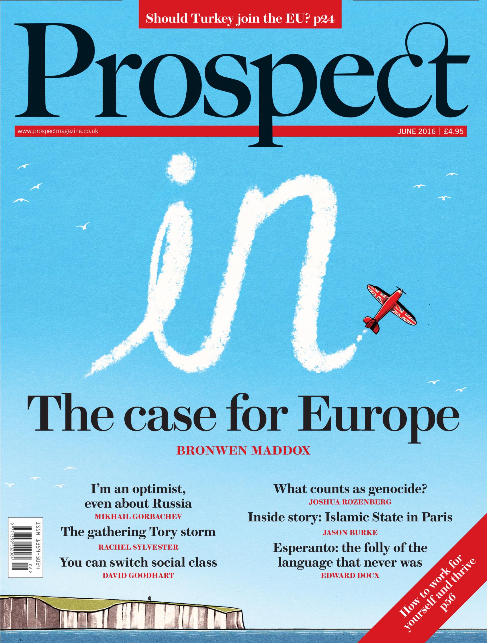Prospect_June.jpg