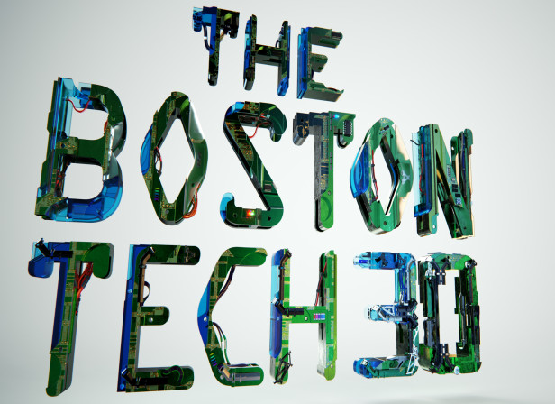 BOSTON_Tech30_feature_illo_HighRes.jpg