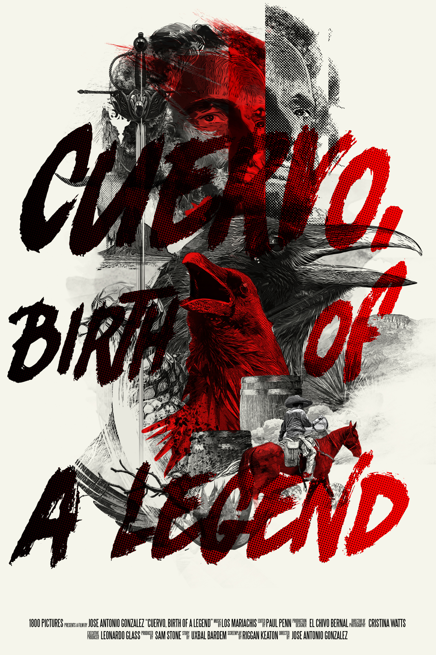 Cuervo,-Birth-Of-A-Legend-HiRes.jpg