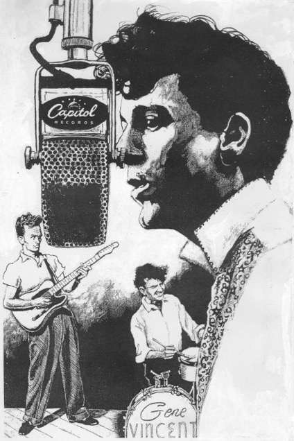 Gene Vincent (Chris Price) 600 dpi.jpeg