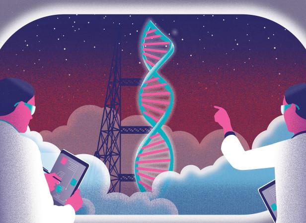 future DNA research.jpg