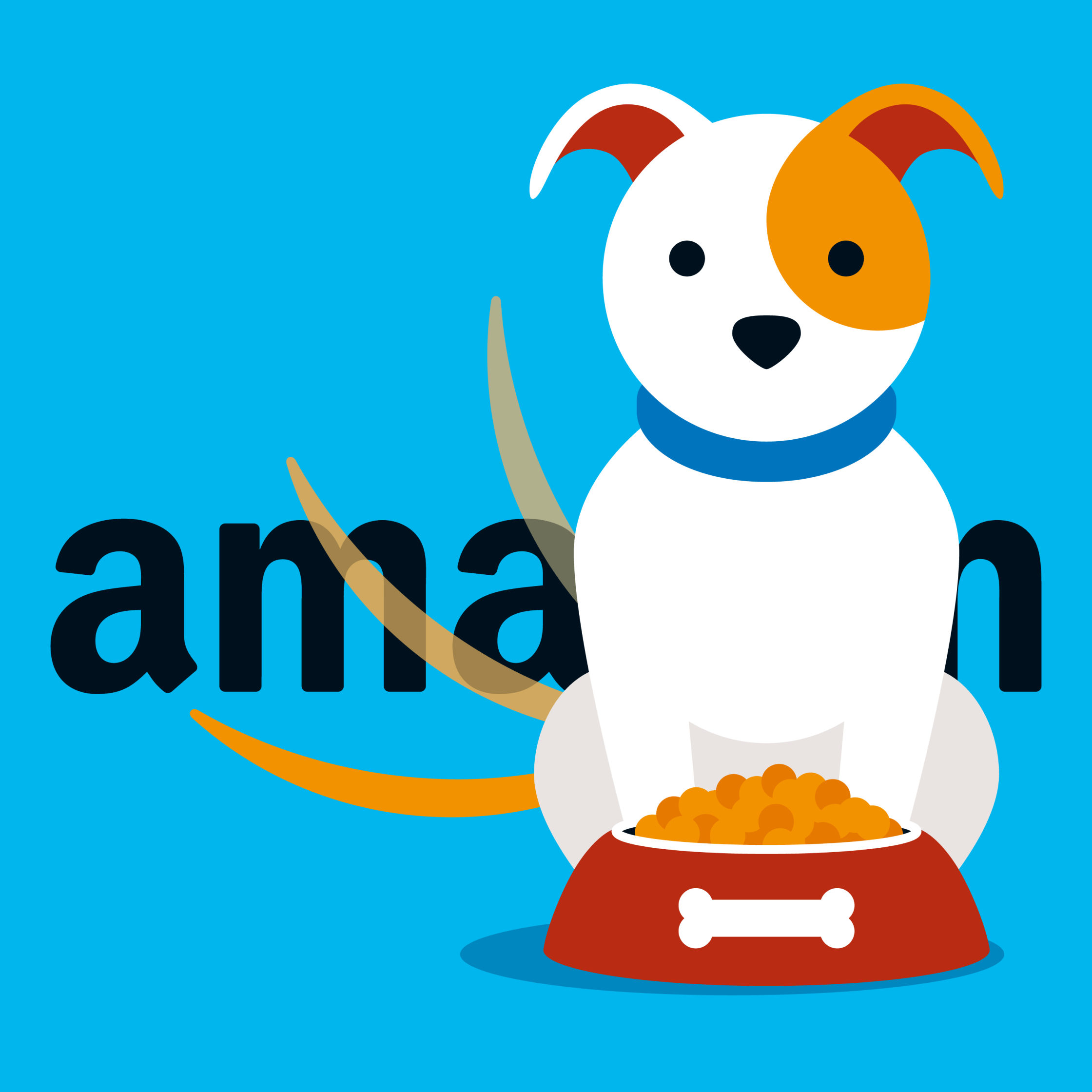 Supermarket-News_Amazon-launches-wag.jpg