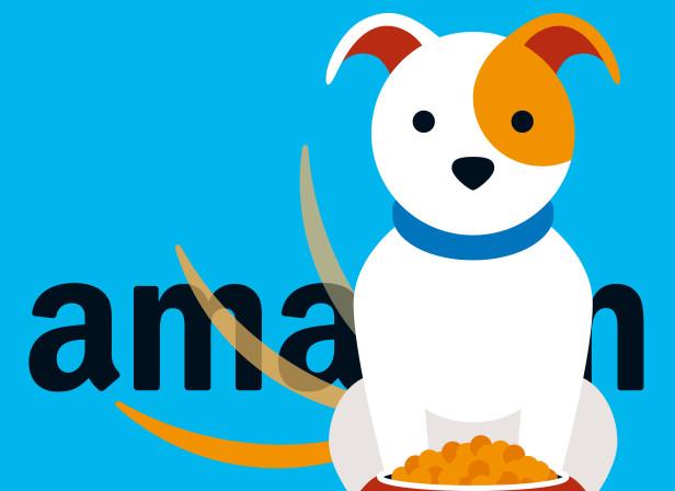 Supermarket-News_Amazon-launches-wag.jpg
