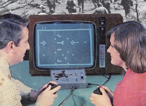 War Games.jpg