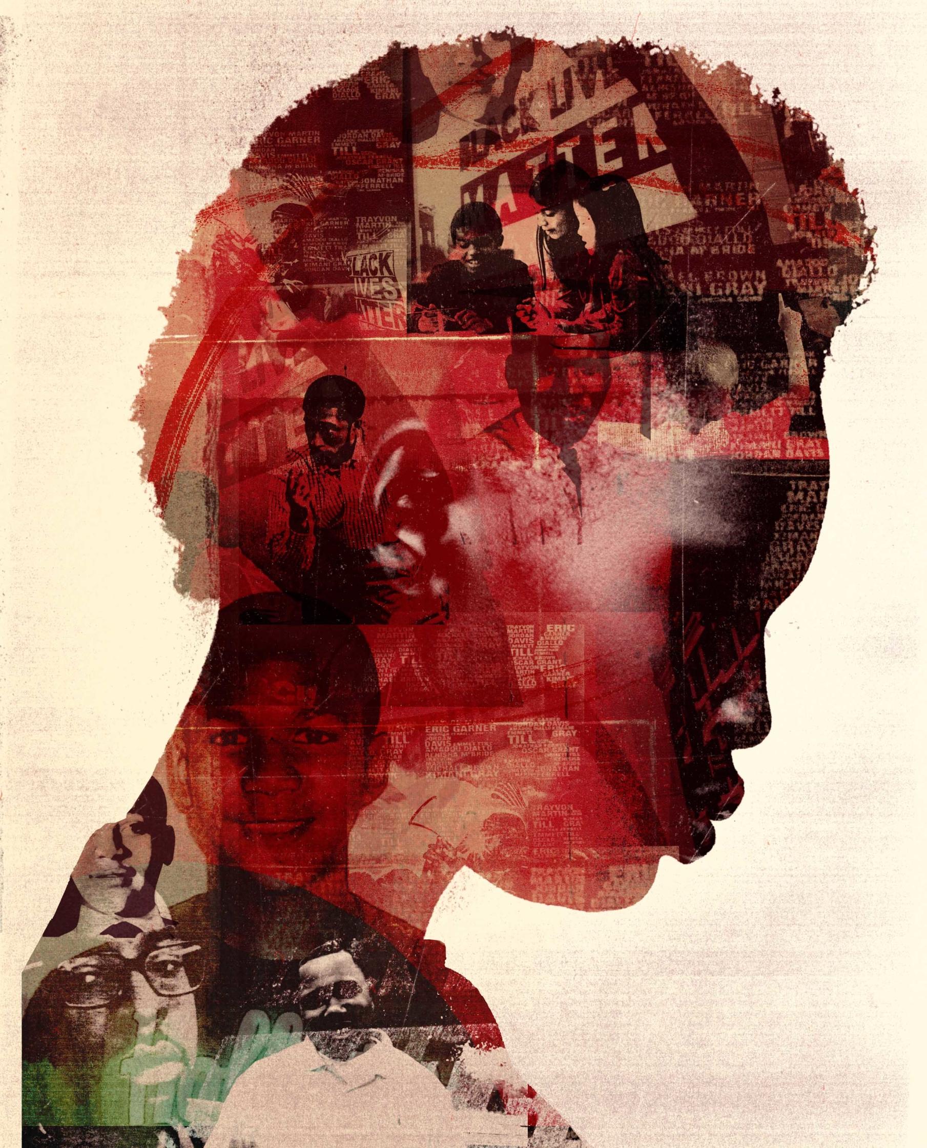 SPL Magazine Black Lives Matter.jpg