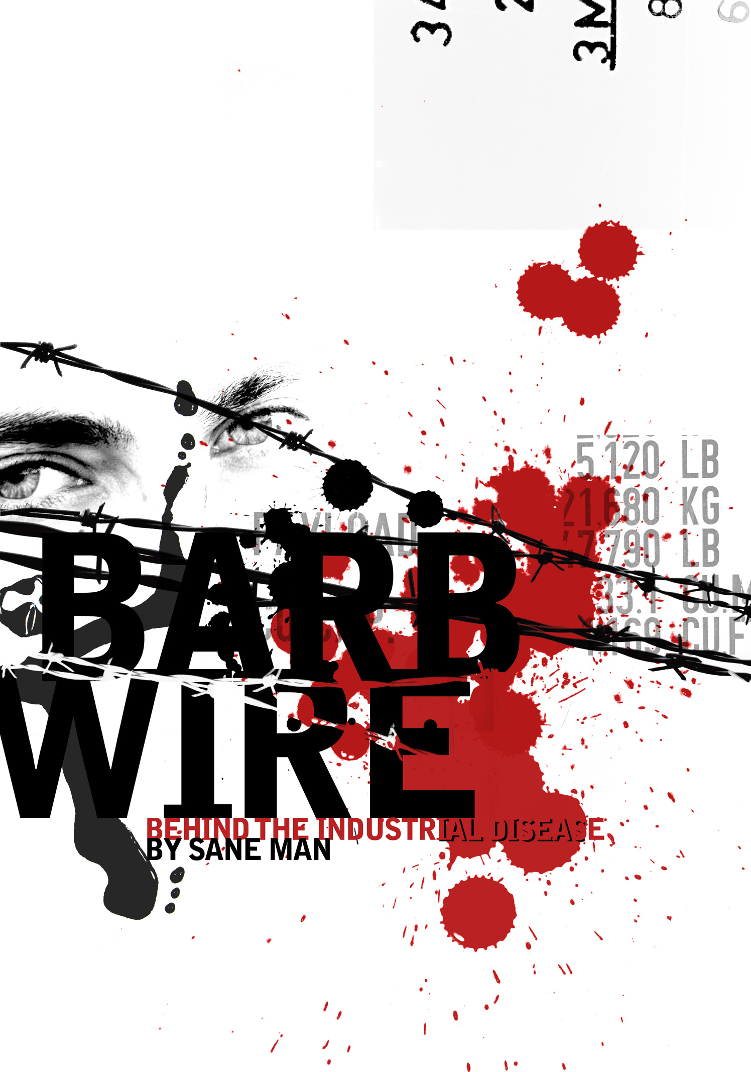 Bard Wire