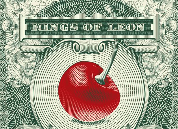 TChing-KingsofLeon-2017USTourToronto.jpg