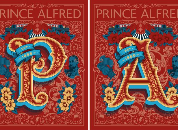 Prince Alfred Pub_Vector Artwork_WHT.jpg