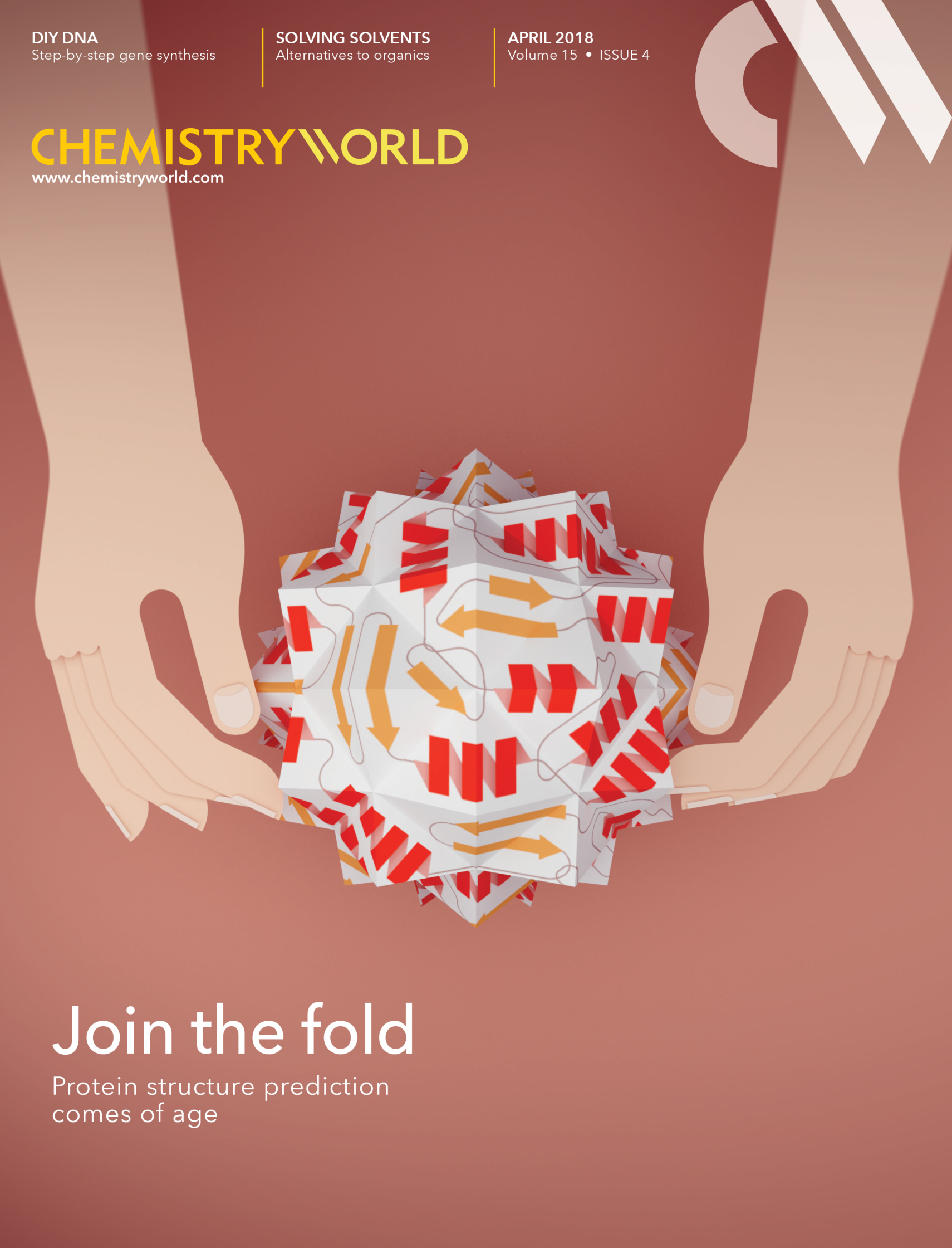 Chemistry World - Protein Folding.jpg