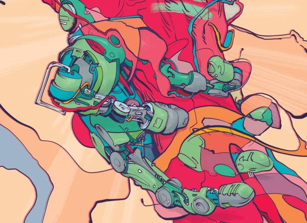 symbiosis by Sam Hadley.jpg