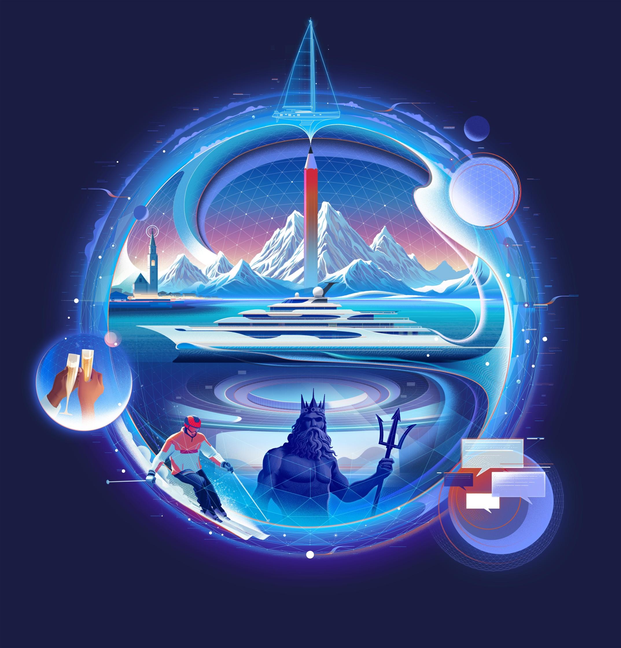 Sam Chivers for Boat International Superyacht design festival 2021.jpg