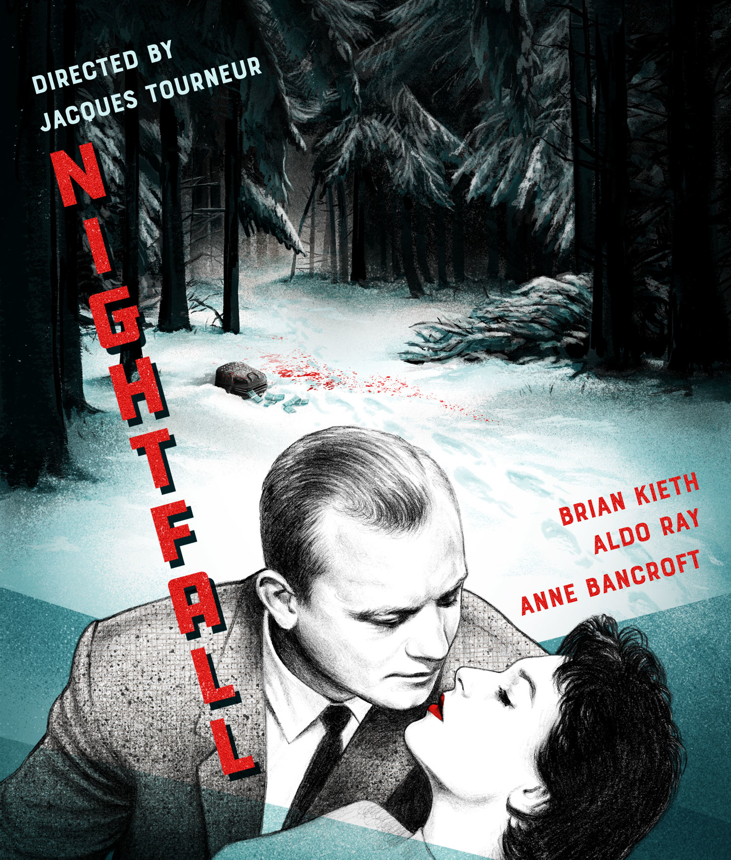 Nightfall-film-noir-illustration-artwork-alternative-poster-vintage-drawing-crime-jennifer-dionisio-jen copy.jpg