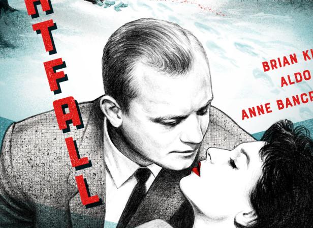 Nightfall-film-noir-illustration-artwork-alternative-poster-vintage-drawing-crime-jennifer-dionisio-jen copy.jpg