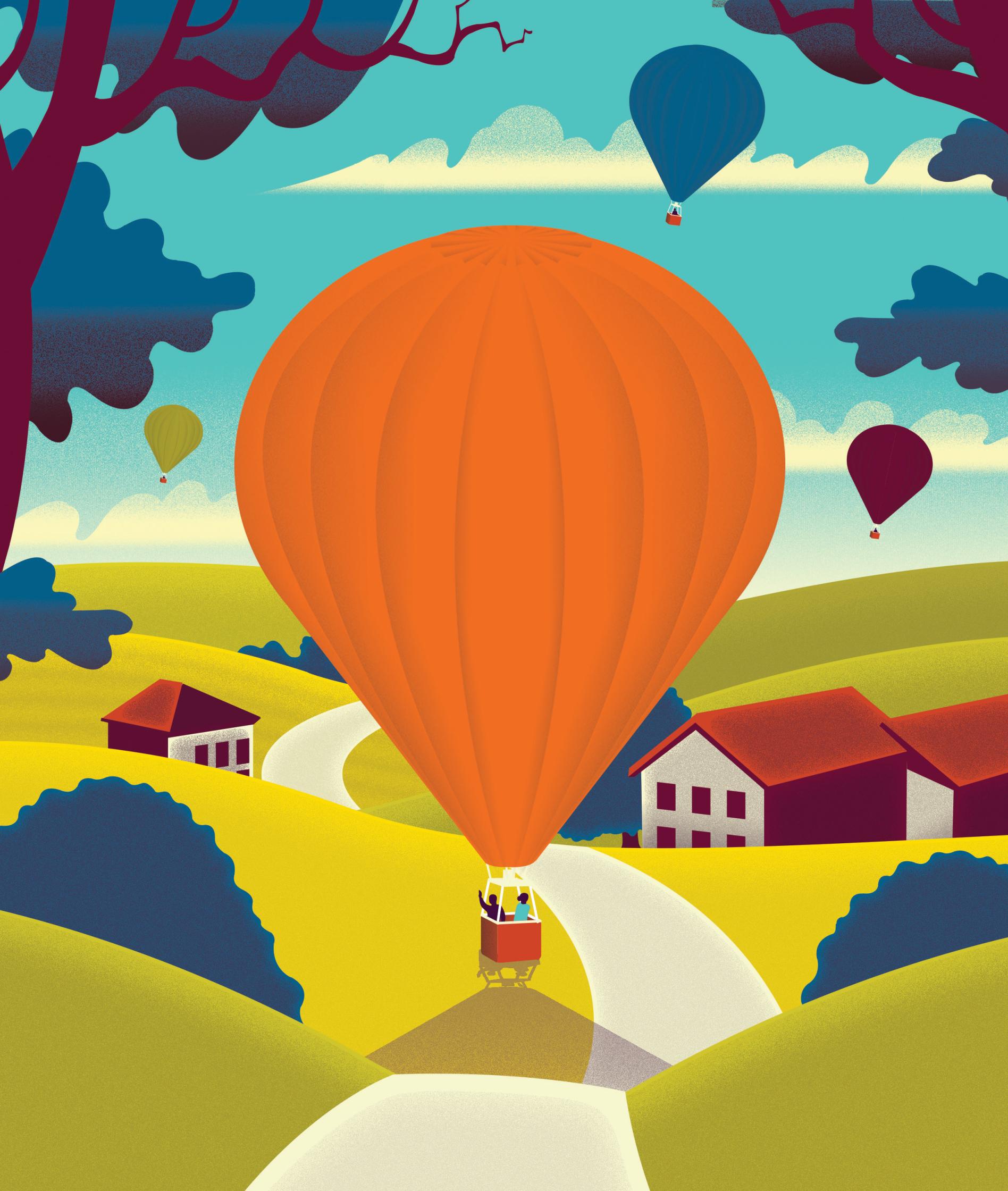 Frontline_balloons.jpg