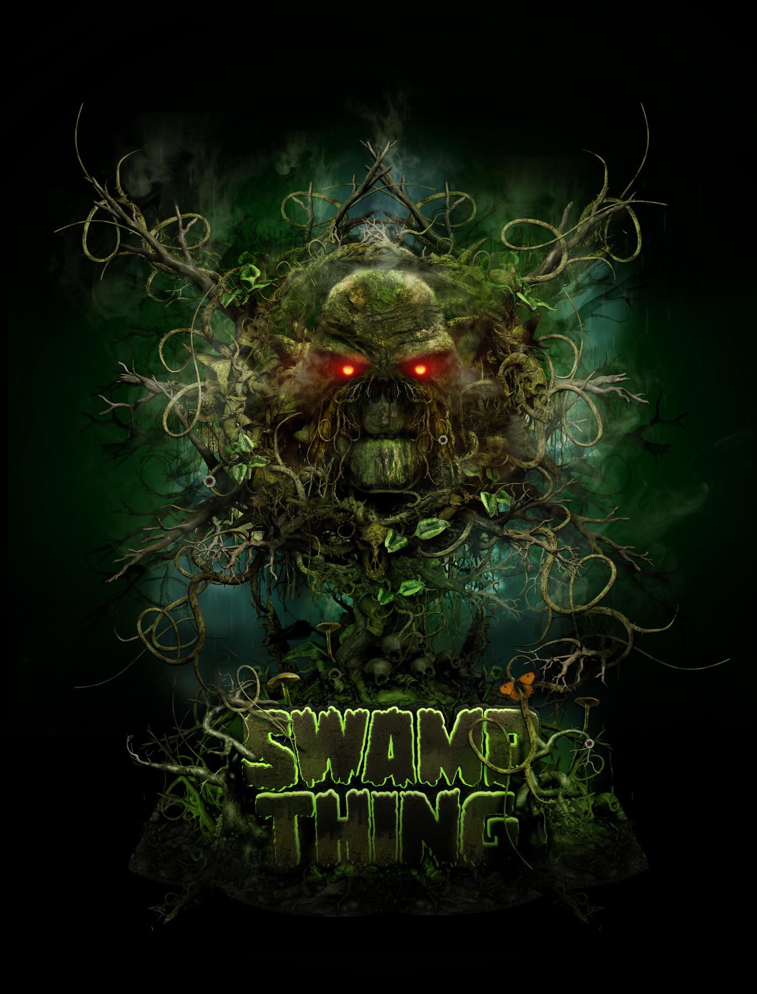 swampthing_jc_hi.jpg