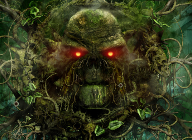 swampthing_jc_hi.jpg