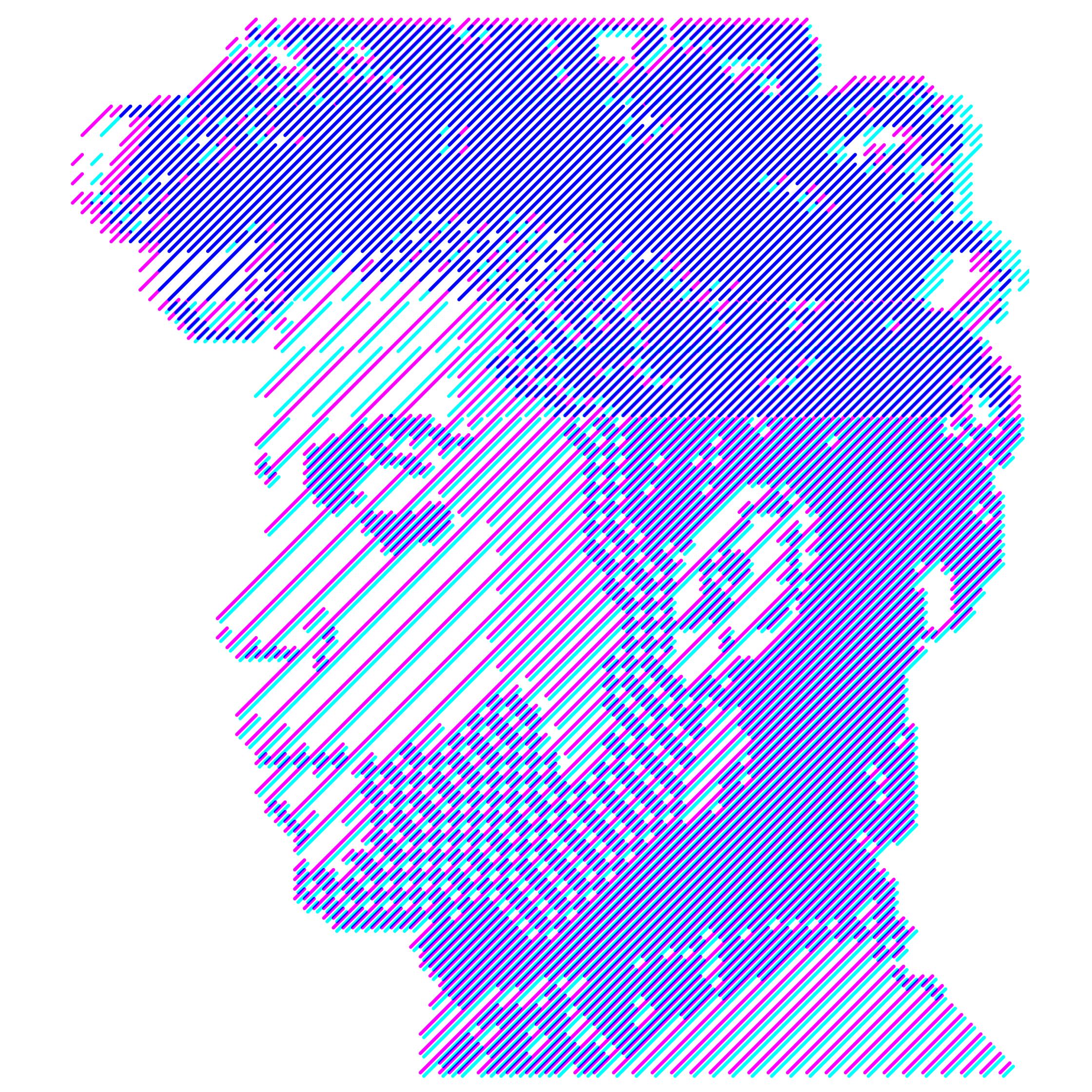 Prince_RIP_2016.jpg